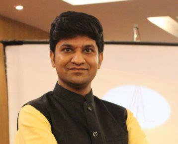Abhishek Kumar Jhawar