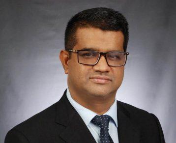 Md Ali Ashraf Uddin